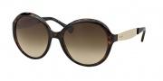 Ralph by Ralph Lauren RA5172 Sunglasses