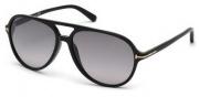 Tom Ford FT9331 Sunglasses
