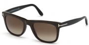 Tom Ford FT9336 Sunglasses