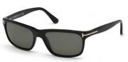 Tom Ford FT9337 Sunglasses