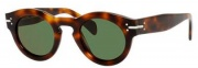 Celine CL 41045/S Sunglasses
