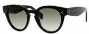 Celine CL 41049/S Sunglasses