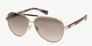Ralph by Ralph Lauren RA4110 Sunglasses