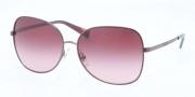 Ralph by Ralph Lauren RA4111 Sunglasses