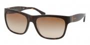 Ralph by Ralph Lauren RA5164 Sunglasses