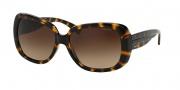 Ralph by Ralph Lauren RA5166 Sunglasses