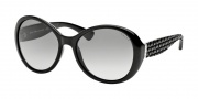 Ralph by Ralph Lauren RA5175 Sunglasses