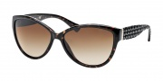 Ralph by Ralph Lauren RA5176 Sunglasses