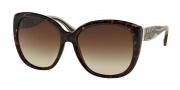 Ralph by Ralph Lauren RA5177 Sunglasses