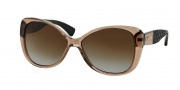Ralph by Ralph Lauren RA5180 Sunglasses