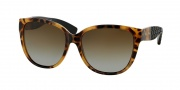 Ralph by Ralph Lauren RA5181 Sunglasses