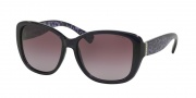 Ralph by Ralph Lauren RA5182 Sunglasses