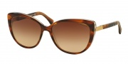 Ralph by Ralph Lauren RA5185 Sunglasses