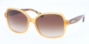 Ralph by Ralph Lauren RA5186 Sunglasses