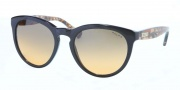 Ralph by Ralph Lauren RA5188 Sunglasses