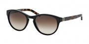 Tory Burch TY7074 Sunglasses