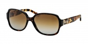 Tory Burch TY7073 Sunglasses