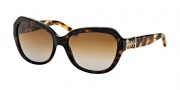 Tory Burch TY7071 Sunglasses