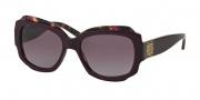 Tory Burch TY7070 Sunglasses