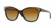 Versace VE4270 Sunglasses