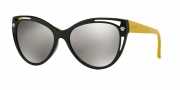Versace VE4267 Sunglasses