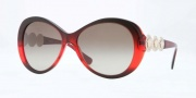 Versace VE4256B Sunglasses