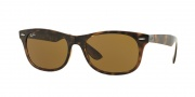 Ray-Ban RB4223 Sunglasses