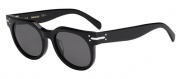 Celine CL 41080/S Sunglasses