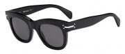 Celine CL 41079/S Sunglasses