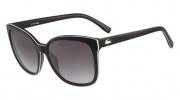 Lacoste L747S Sunglasses