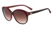 Lacoste L748S Sunglasses