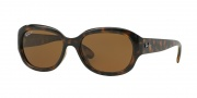 Ray-Ban RB4198 Sunglasses