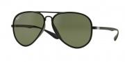 Ray-Ban RB4180F Sunglasses