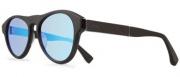 Revo RE 1008 Sunglasses Blackwell