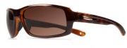 Revo RE 4064 Sunglasses Converge