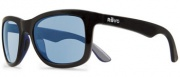Revo RE 1000 Sunglasses Huddie