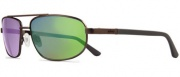 Revo RE 1013 Sunglasses Nash