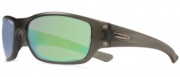Revo RE 4058 Sunglasses Heading