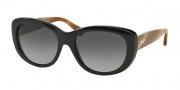 Coach HC8083 Sunglasses Darcy