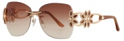 Caviar 6851 Sunglasses