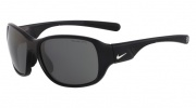 Nike Exhale EV0765 Sunglasses