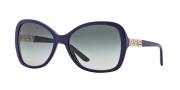 Versace VE4271BA Sunglasses