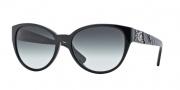 Versace VE4272A Sunglasses
