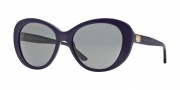 Versace VE4273A Sunglasses
