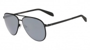Calvin Klein CK2138S Sunglasses