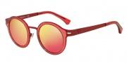 Emporio Armani EA2029 Sunglasses