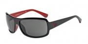 Emporio Armani EA4012 Sunglasses