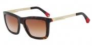 Emporio Armani EA4017 Sunglasses