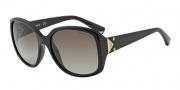 Emporio Armani EA4018 Sunglasses
