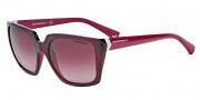 Emporio Armani EA4026 Sunglasses